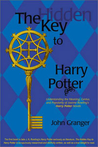 an analysis and review of the harry potter books series Harry potter and the philosopher's stone: an introduction to and summary of the novel harry potter and the philosopher's stone by jk rowling harry potter books peter macdiarmid—getty images news/thinkstock this enthralling start of harry's journey towards coming to terms with his past and facing his future is.