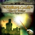 The Seeker's Guide to Harry Potter - DVD
