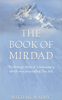 The Book of Mirdad