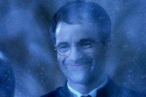 Pamiętnik Jamesa Pottera